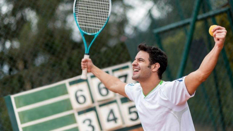 DTB Ranglisten Turnier /                   PREISGELD 2000€ u. Wild-Card ATP Challenger