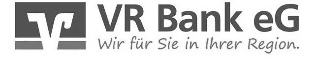 VR Bank Monheim