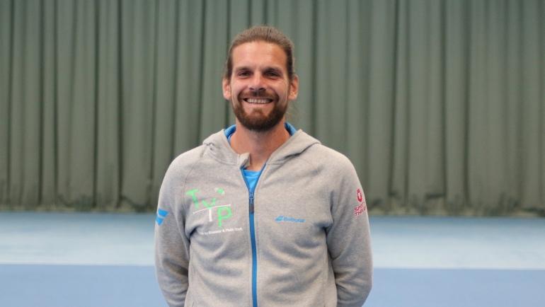 Markus Hoppe