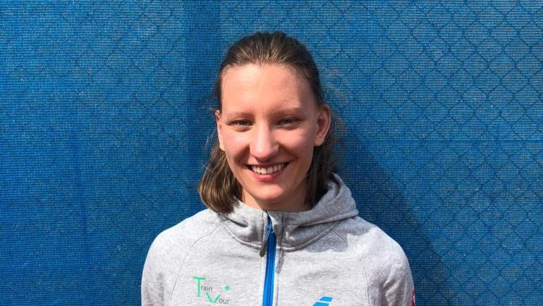 Frederike Wintz