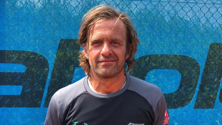 Karsten Schmidt-Garve